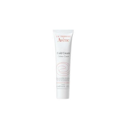 EAU THERMALE AVENE COLD CREAM 100 ML