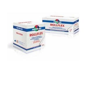 CEROTTO MASTER-AID ROLLFLEX 10X5