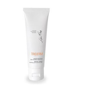 TRIDERM CREMA BARRIERA TUBO 50 ML