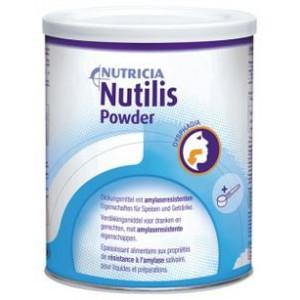 NUTILIS POWDER ADDENSANTE 300 G