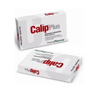 CALIP PLUS 30 TAVOLETTE