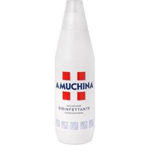 AMUCHINA 100% CONCENTRATA 1 LITRO PROMO