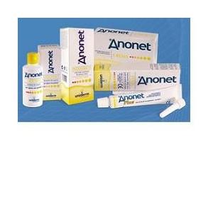 ANONET CREMA 50 ML