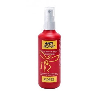 ANTIBRUMM FORTE SPRAY 75 ML