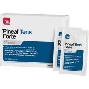 PINEAL TENS FORTE 14 BUSTINE