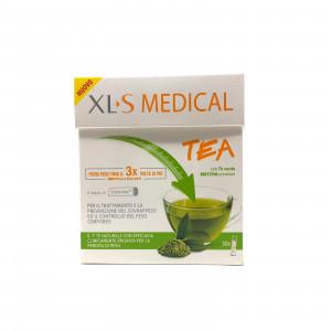 XLS MEDICAL TEA 30 STICK