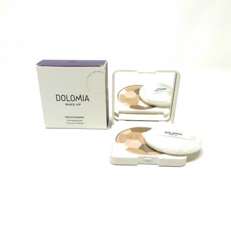 DOLOMIA CIPRIA ORCHIDEA 34