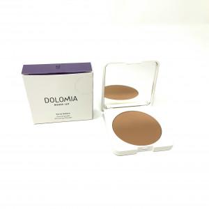 DOLOMIA TERRA SUD 42