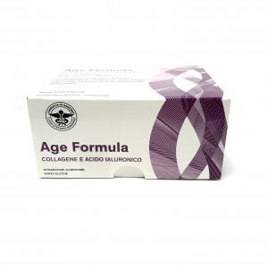 AGE FORMULA 240 ML
