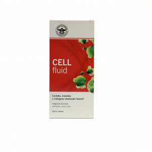 CELLFLUID 300 ML FARMACISTI PREPARATORI