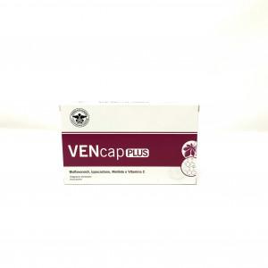 VENCAP PLUS 30 CAPSULE