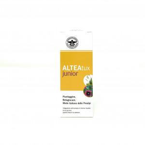 ALTEATUX JUNIOR SCIROPPO 150 ML
