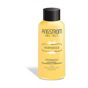 ANGSTROM PROTECT LATTE DOPOSOLE 200 ML