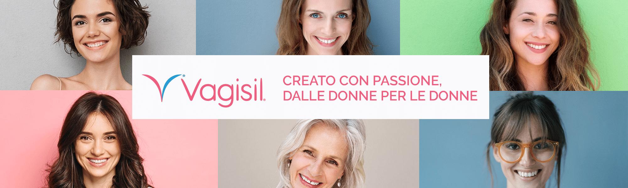 Vagisil Prodotti Farmacia Online