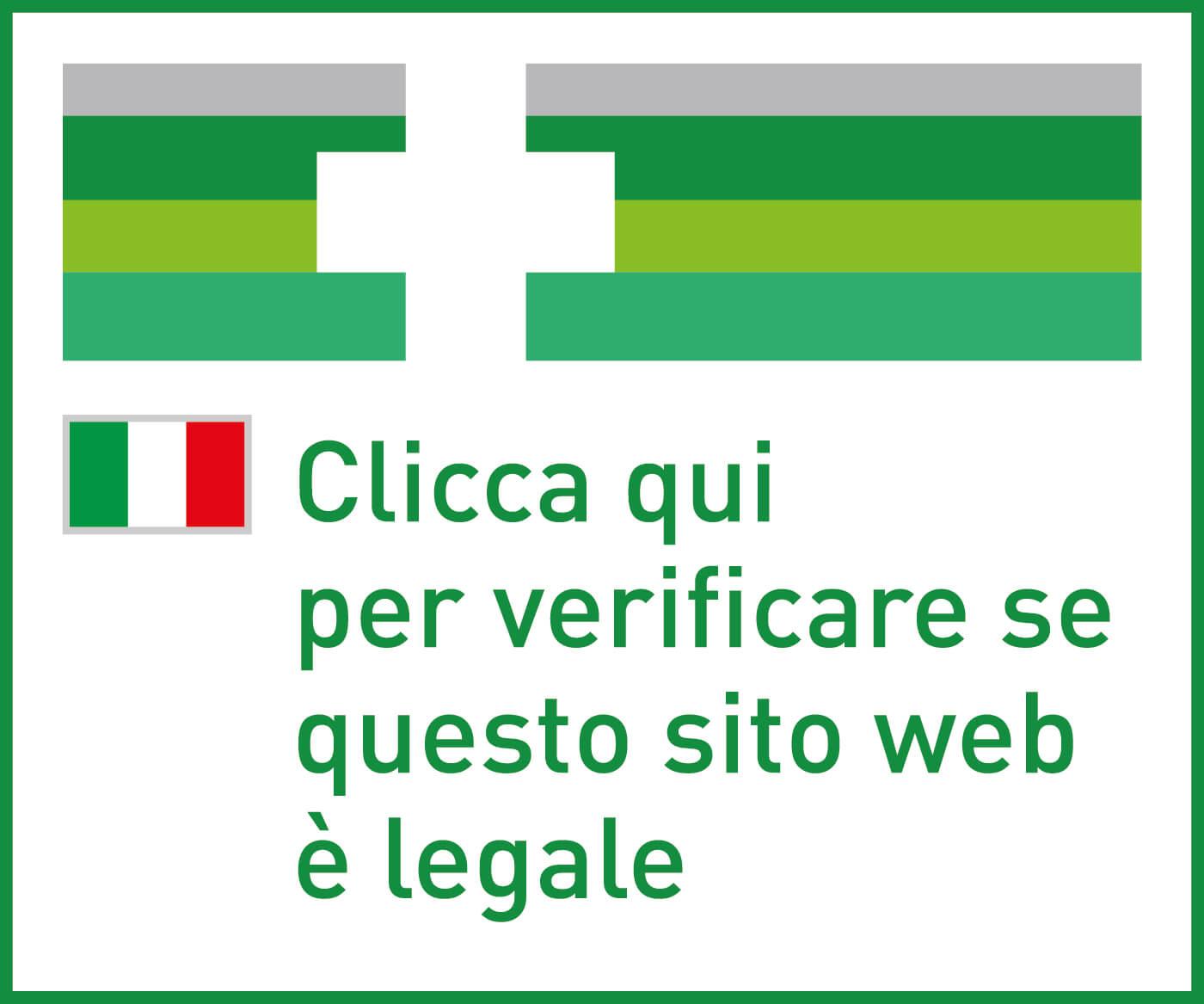 Farmarg.it Farmacia Autorizzata al commercio online di medicinali