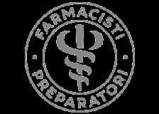 I Nostri Prodotti - Farmacisti Preparatori