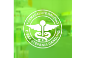 FarmaSalute Gandino