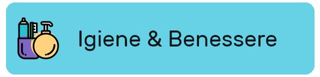 Igiene & Benessere