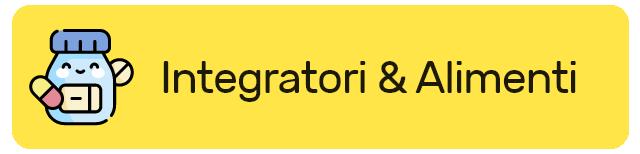 Integratori & Alimenti