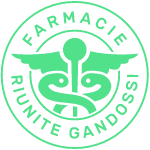 Farmacie Riunite Gandossi - www.farmarg.it